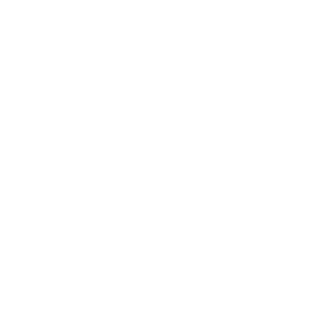 DZEYMOV MATH BOOKS